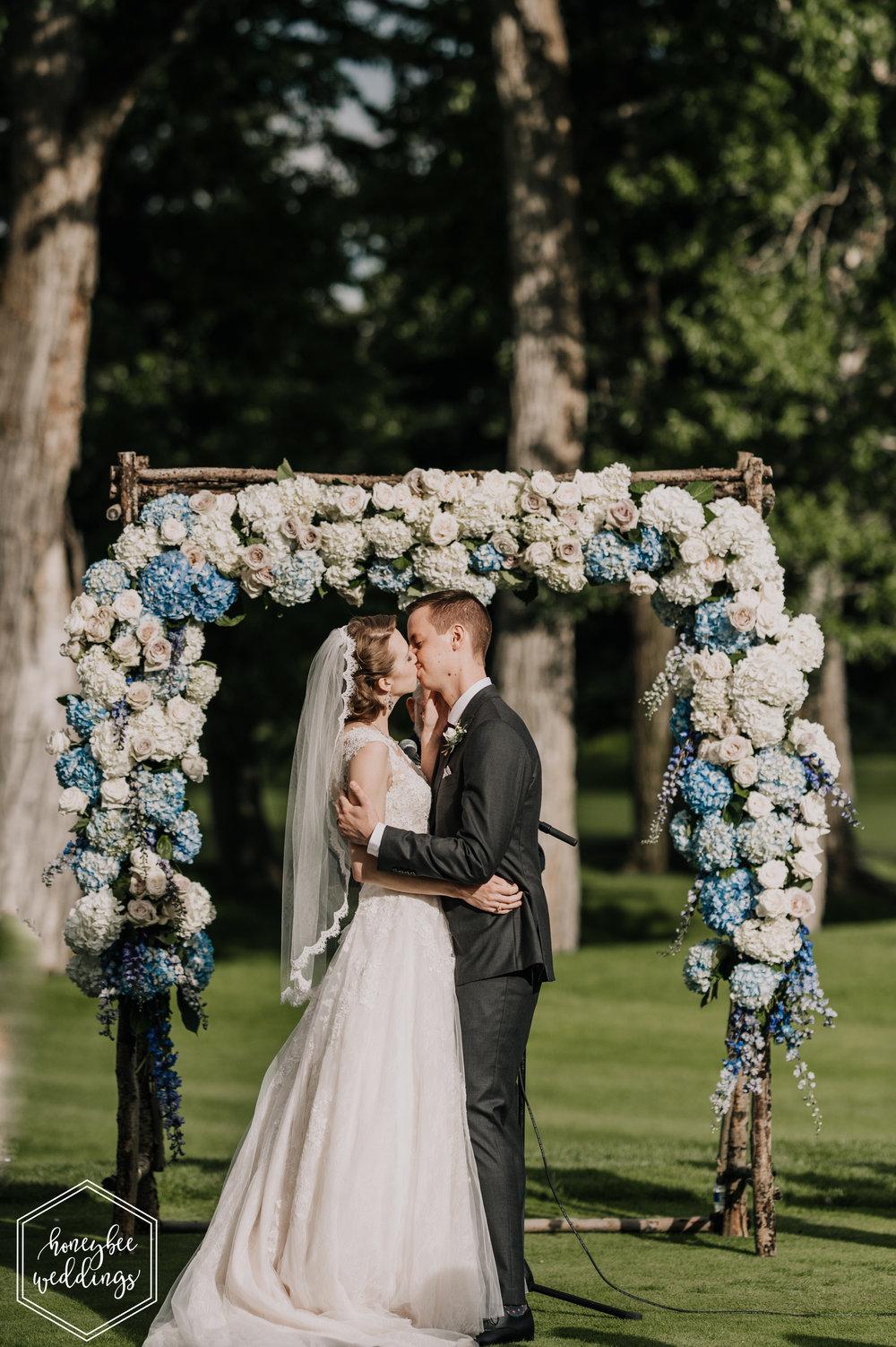 652 Riverside Country Club Wedding_Montana Wedding Photographer_Lauren Jackson + Evan Ivaldi 2018-6697.jpg