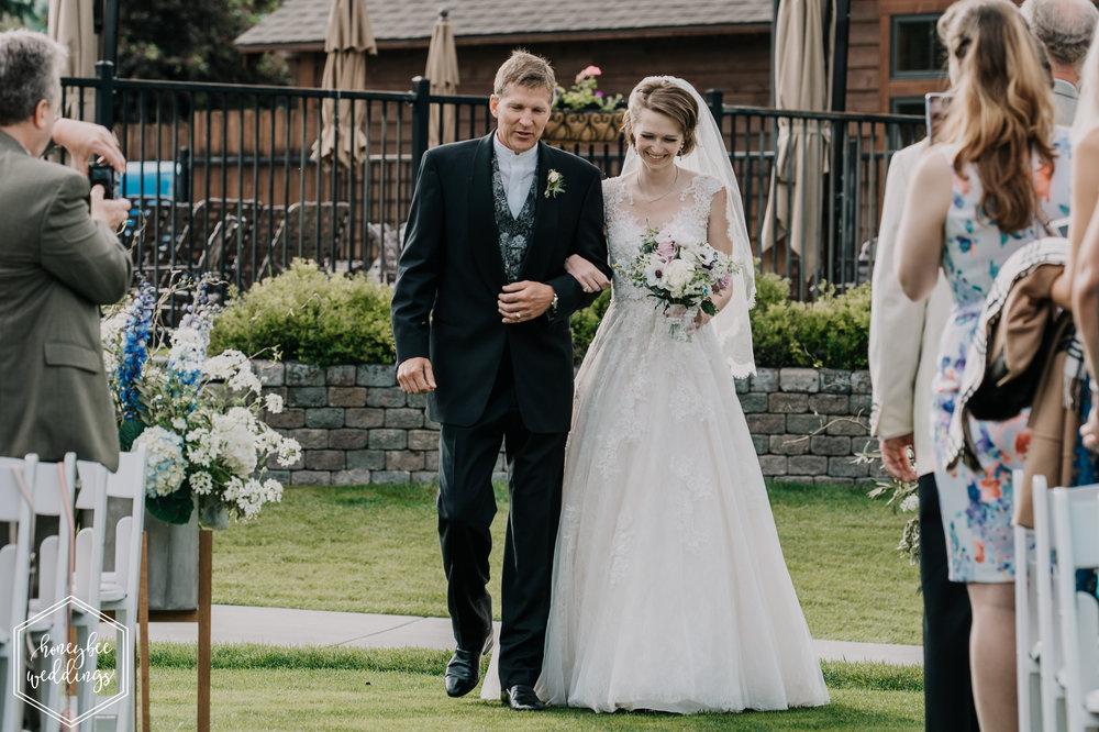 640 Riverside Country Club Wedding_Montana Wedding Photographer_Lauren Jackson + Evan Ivaldi 2018-6614.jpg