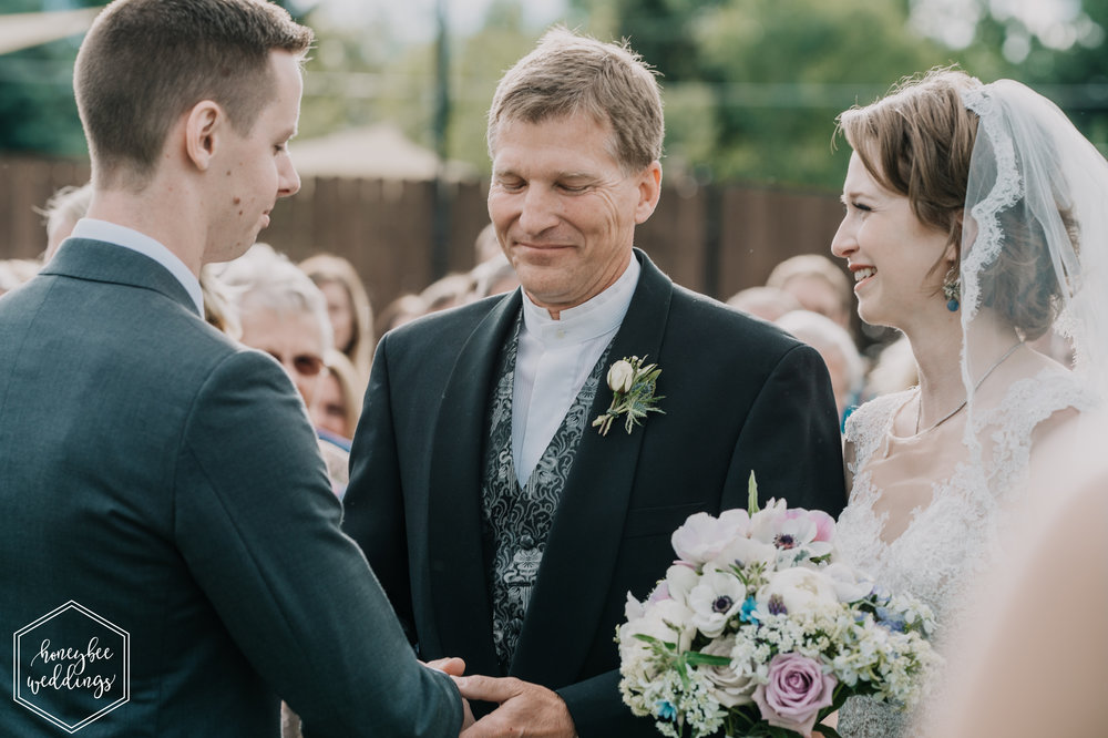 645 Riverside Country Club Wedding_Montana Wedding Photographer_Lauren Jackson + Evan Ivaldi 2018-6623.jpg