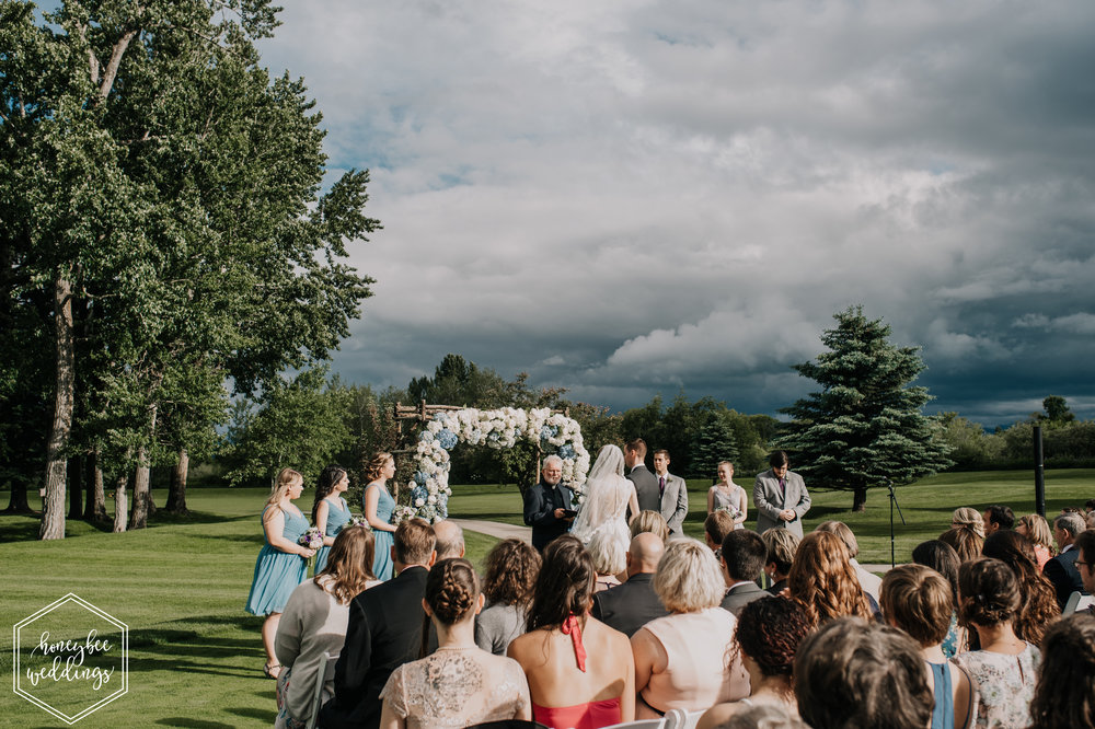 628 Riverside Country Club Wedding_Montana Wedding Photographer_Lauren Jackson + Evan Ivaldi 2018-8100.jpg
