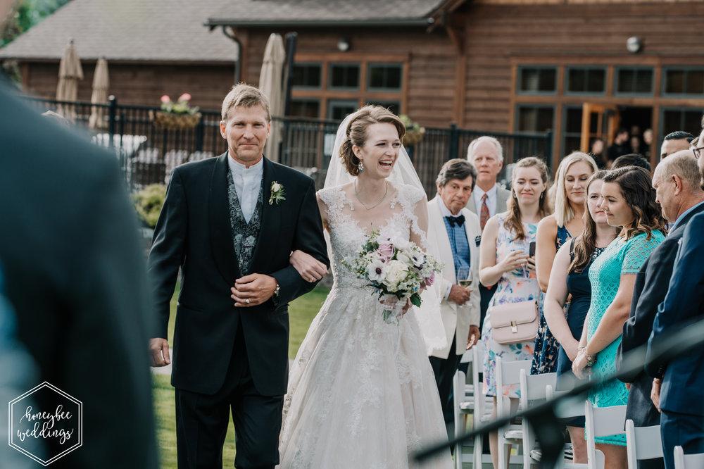 642 Riverside Country Club Wedding_Montana Wedding Photographer_Lauren Jackson + Evan Ivaldi 2018-6620.jpg