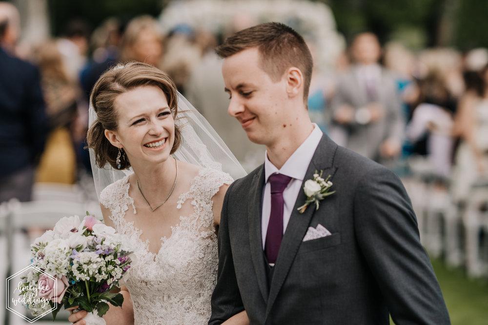 665 Riverside Country Club Wedding_Montana Wedding Photographer_Lauren Jackson + Evan Ivaldi 2018-6736.jpg