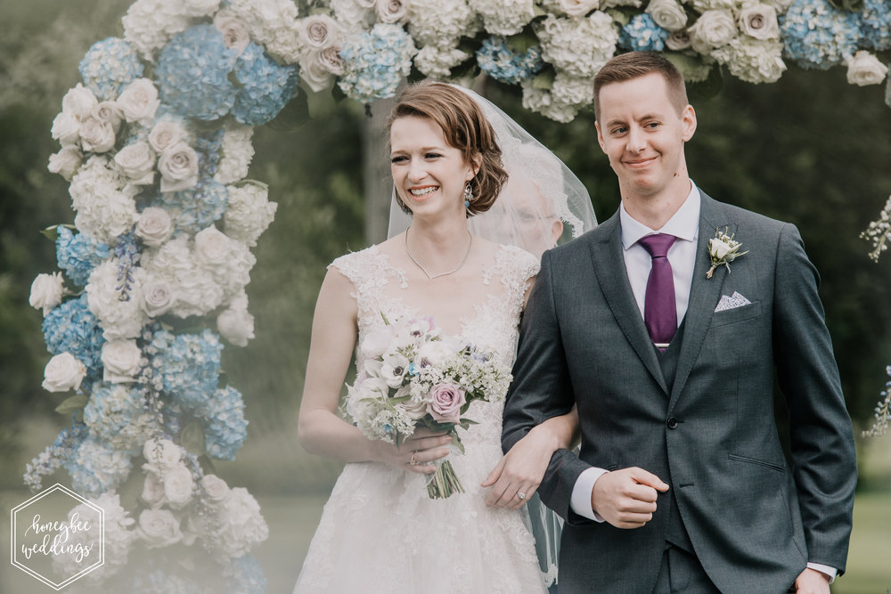 682 Riverside Country Club Wedding_Montana Wedding Photographer_Lauren Jackson + Evan Ivaldi 2018-6924-2.jpg