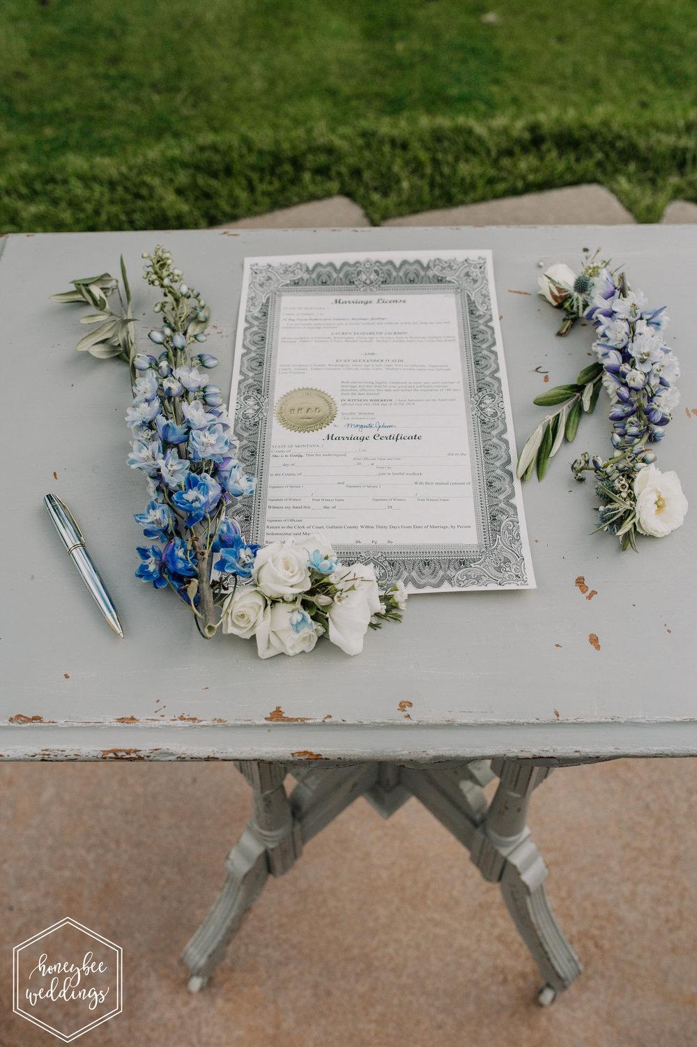 701 Riverside Country Club Wedding_Montana Wedding Photographer_Lauren Jackson + Evan Ivaldi 2018-8112.jpg