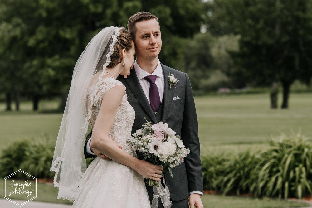 720 Riverside Country Club Wedding_Montana Wedding Photographer_Lauren Jackson + Evan Ivaldi 2018-7001-2.jpg