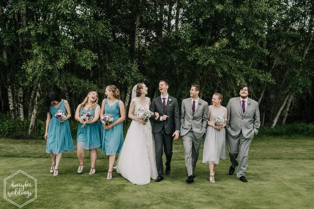 731 Riverside Country Club Wedding_Montana Wedding Photographer_Lauren Jackson + Evan Ivaldi 2018-8222.jpg