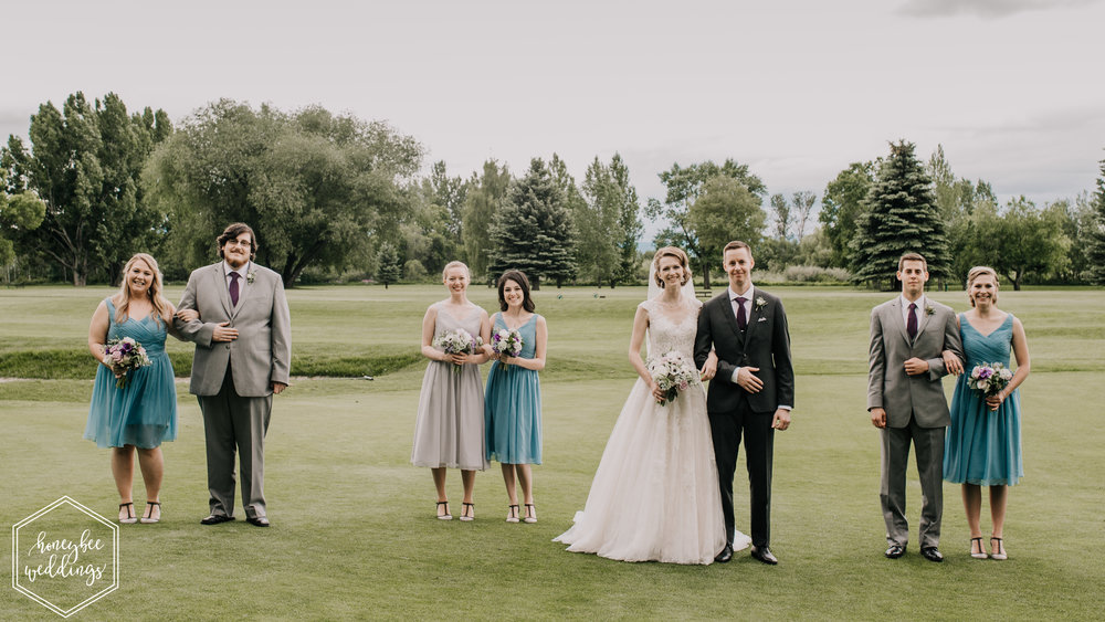 741 Riverside Country Club Wedding_Montana Wedding Photographer_Lauren Jackson + Evan Ivaldi 2018-8244.jpg