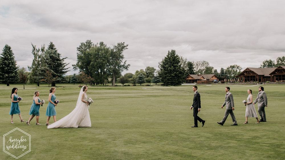 760 Riverside Country Club Wedding_Montana Wedding Photographer_Lauren Jackson + Evan Ivaldi 2018-8287.jpg