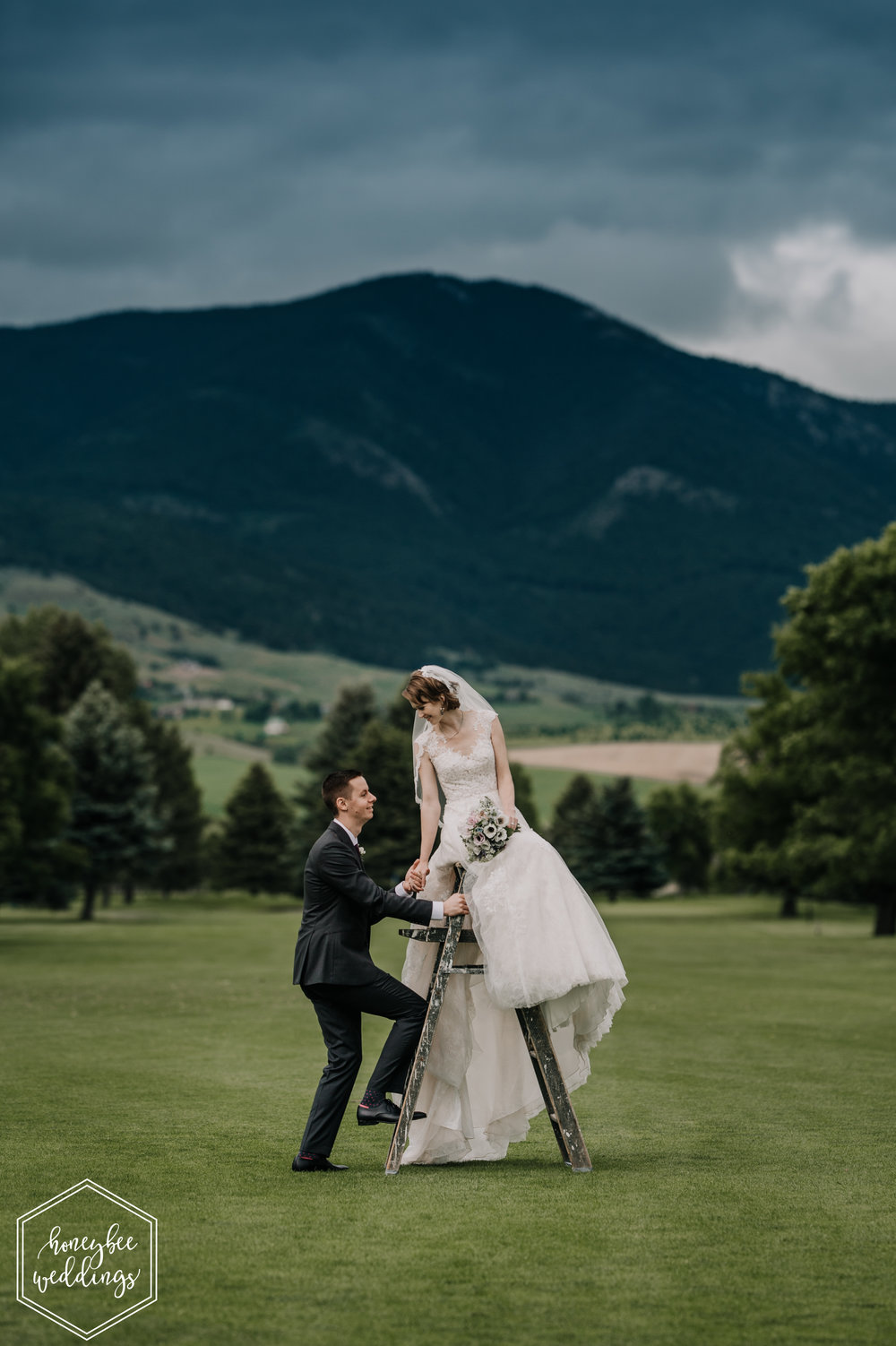 794 Riverside Country Club Wedding_Montana Wedding Photographer_Lauren Jackson + Evan Ivaldi 2018-6809.jpg