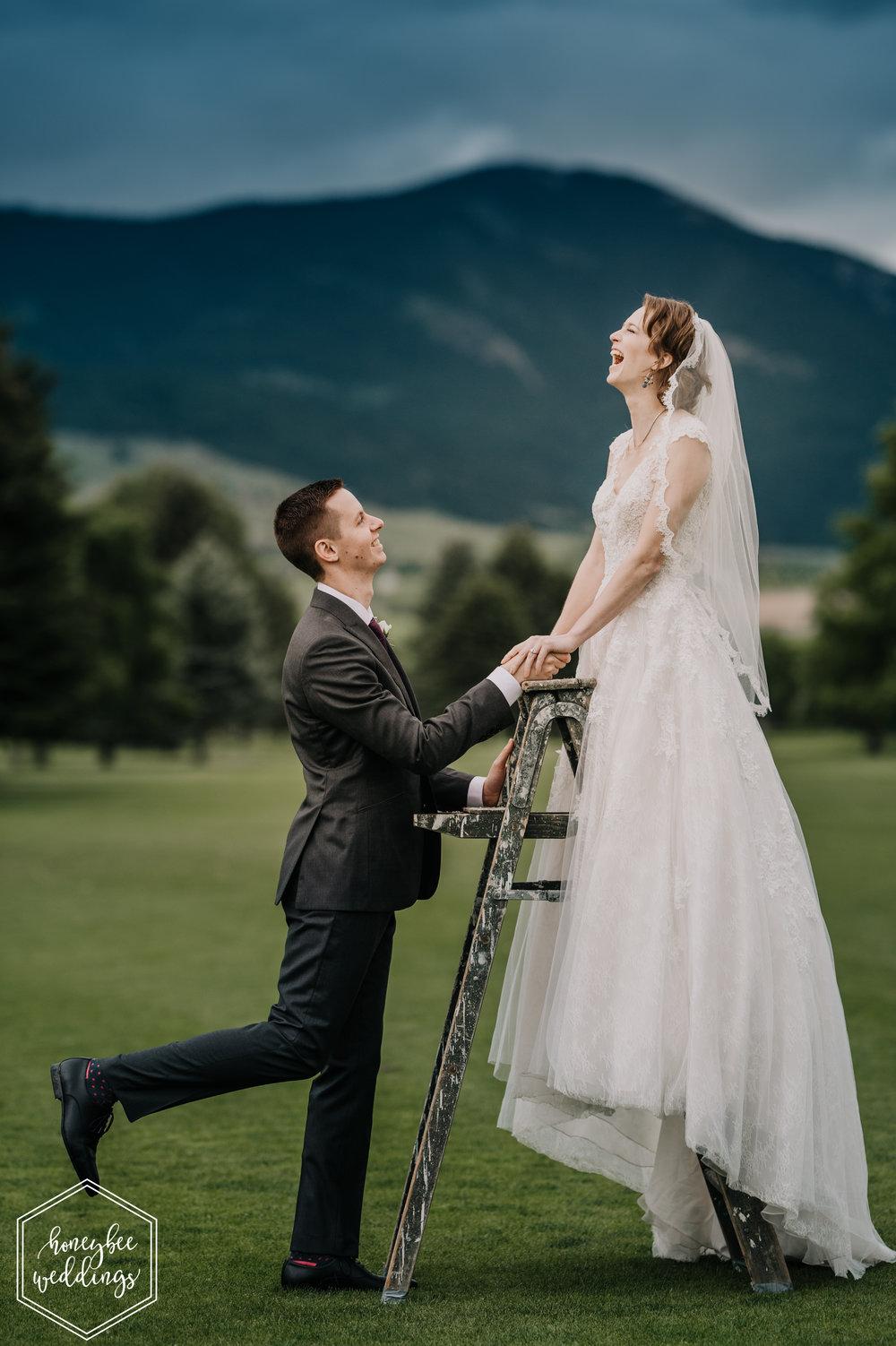 793 Riverside Country Club Wedding_Montana Wedding Photographer_Lauren Jackson + Evan Ivaldi 2018-6794.jpg