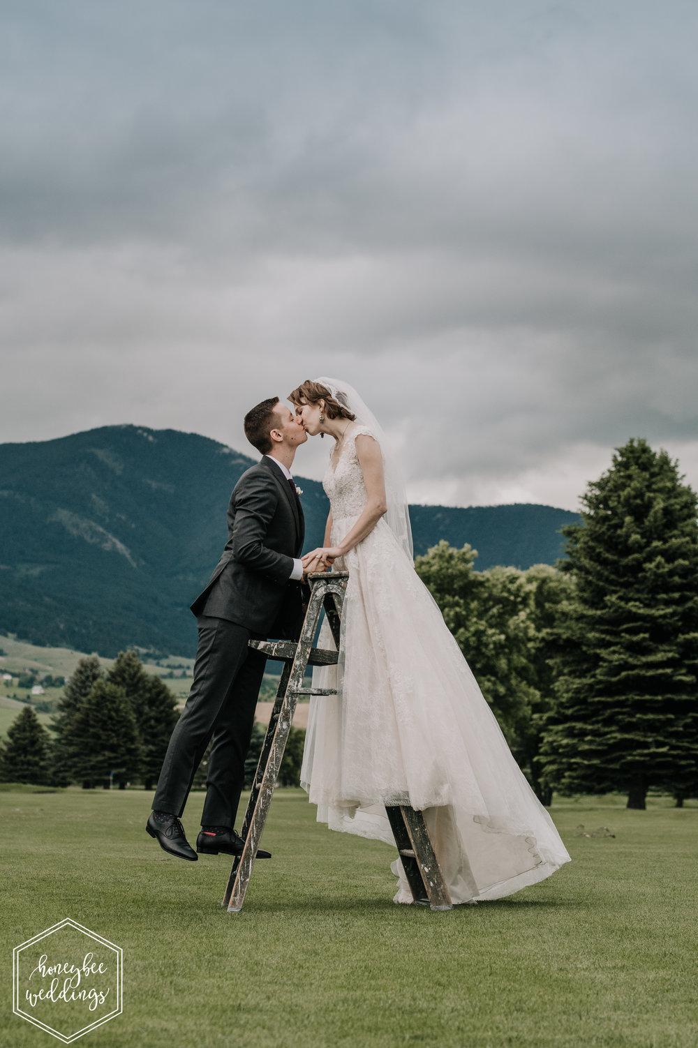 816 Riverside Country Club Wedding_Montana Wedding Photographer_Lauren Jackson + Evan Ivaldi 2018-7118.jpg