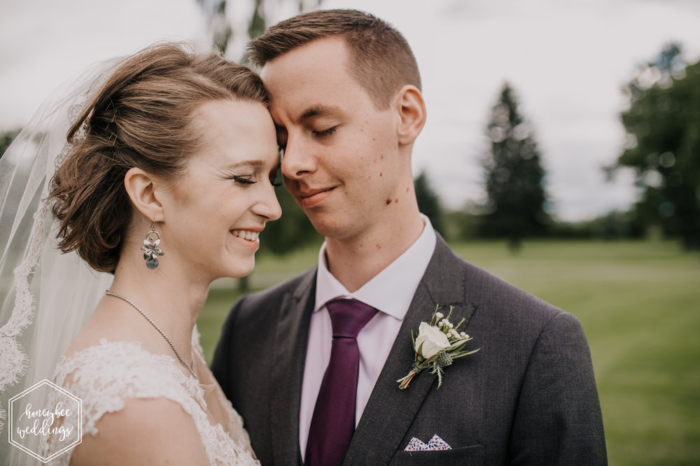 782 Riverside Country Club Wedding_Montana Wedding Photographer_Lauren Jackson + Evan Ivaldi 2018-8309.jpg