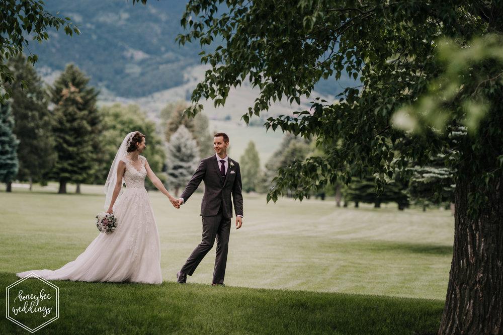 826 Riverside Country Club Wedding_Montana Wedding Photographer_Lauren Jackson + Evan Ivaldi 2018-6844.jpg