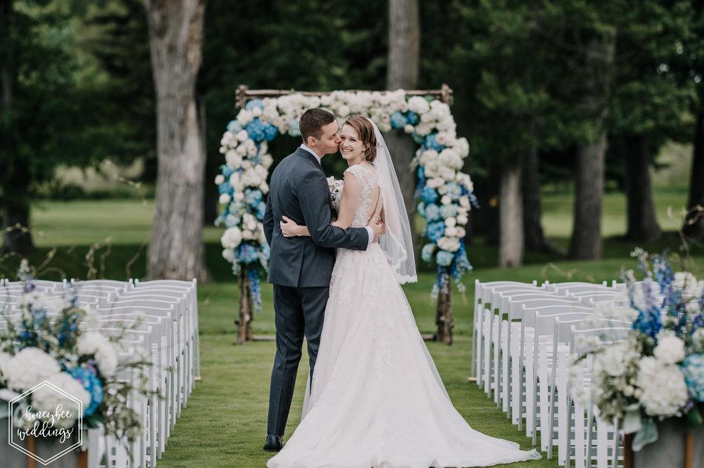 847 Riverside Country Club Wedding_Montana Wedding Photographer_Lauren Jackson + Evan Ivaldi 2018-6864.jpg