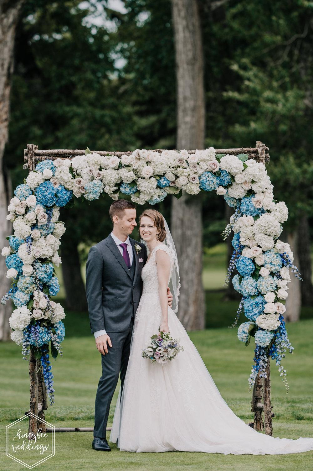 842 Riverside Country Club Wedding_Montana Wedding Photographer_Lauren Jackson + Evan Ivaldi 2018-6845.jpg