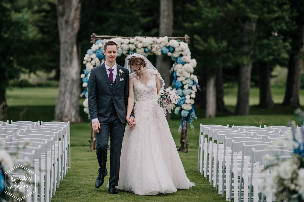 861 Riverside Country Club Wedding_Montana Wedding Photographer_Lauren Jackson + Evan Ivaldi 2018-6859.jpg
