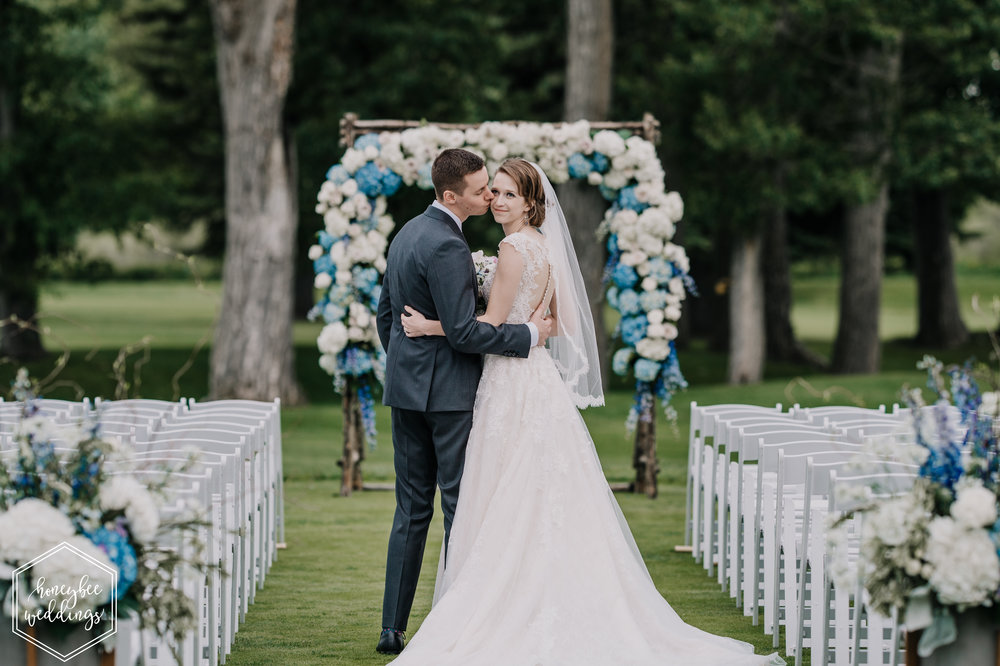 845 Riverside Country Club Wedding_Montana Wedding Photographer_Lauren Jackson + Evan Ivaldi 2018-6862.jpg