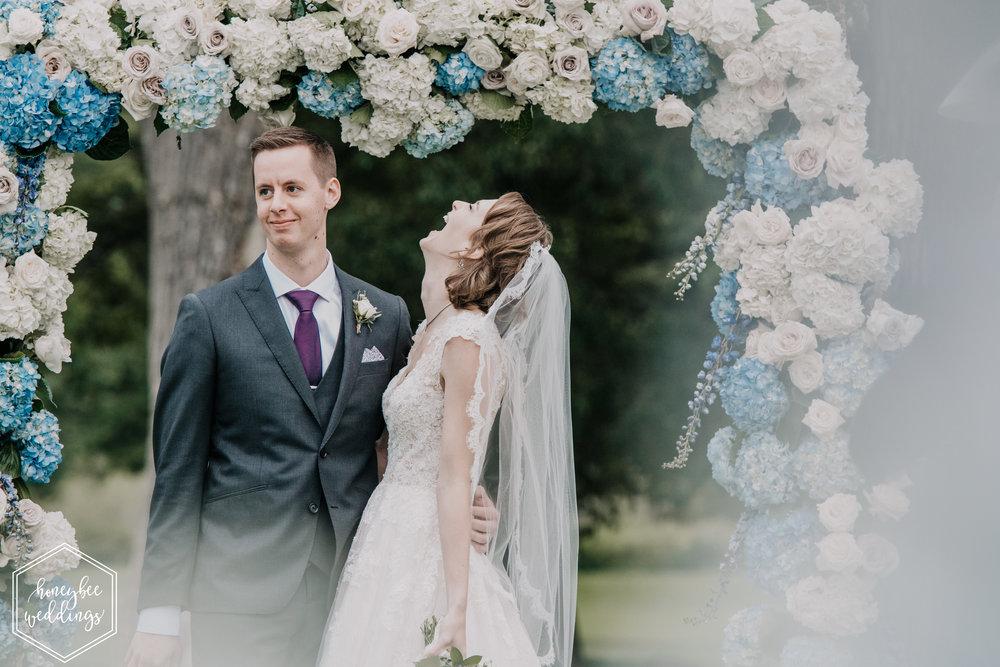 868 Riverside Country Club Wedding_Montana Wedding Photographer_Lauren Jackson + Evan Ivaldi 2018-7164.jpg