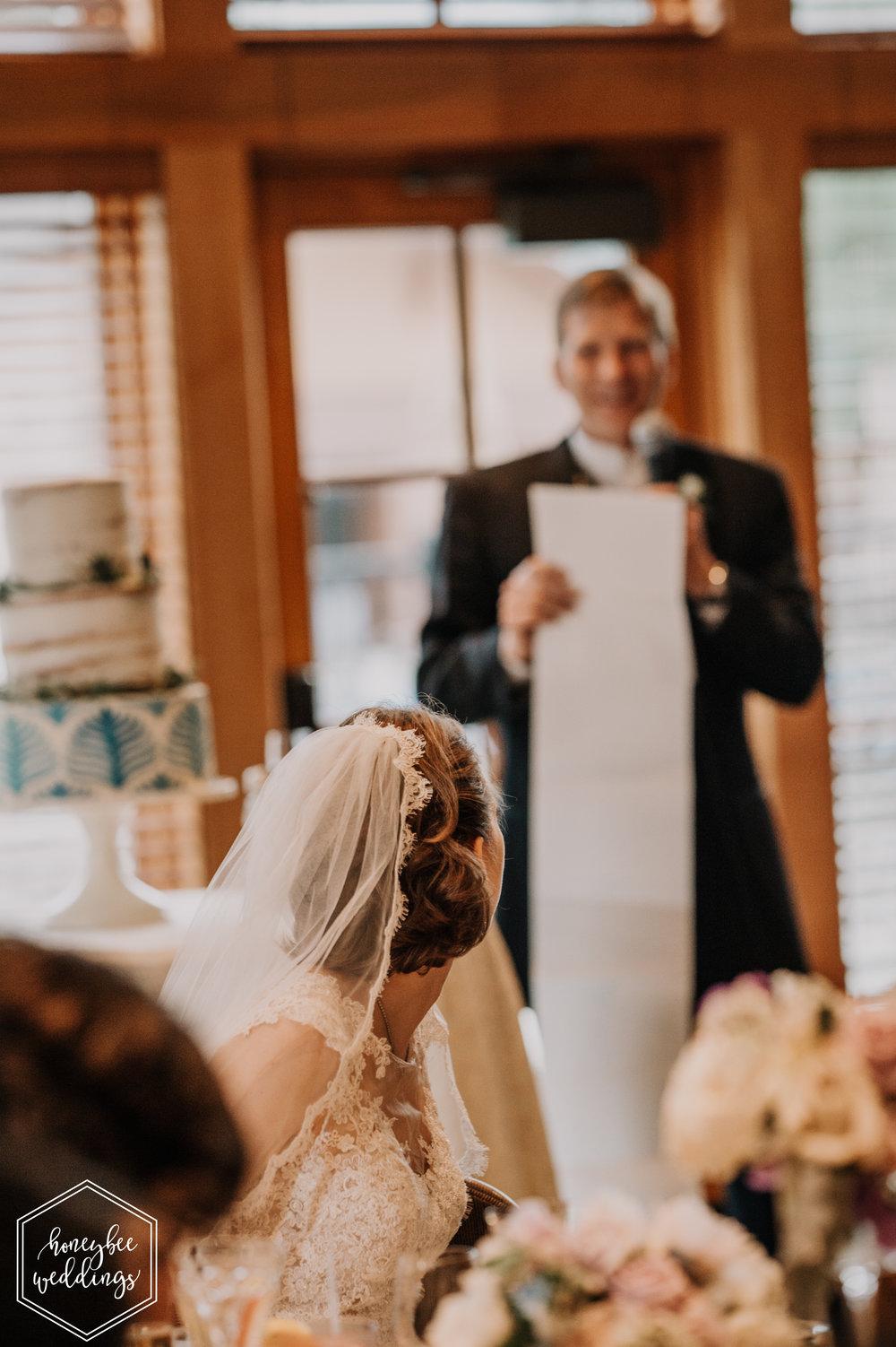 894 Riverside Country Club Wedding_Montana Wedding Photographer_Lauren Jackson + Evan Ivaldi 2018-6908.jpg