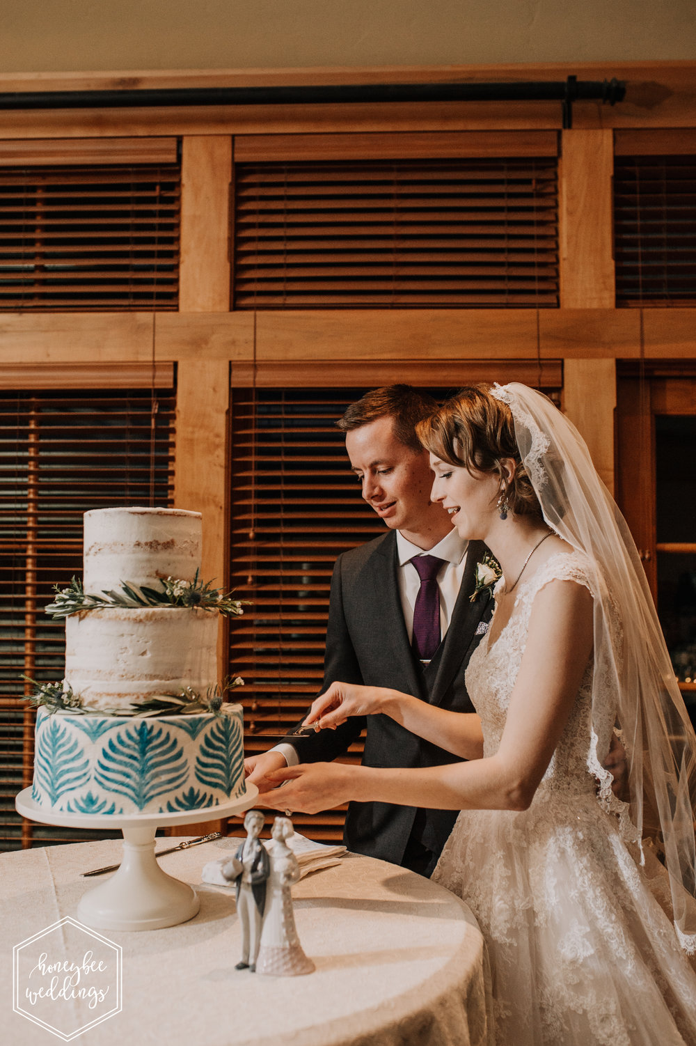 931 Riverside Country Club Wedding_Montana Wedding Photographer_Lauren Jackson + Evan Ivaldi 2018-8450.jpg