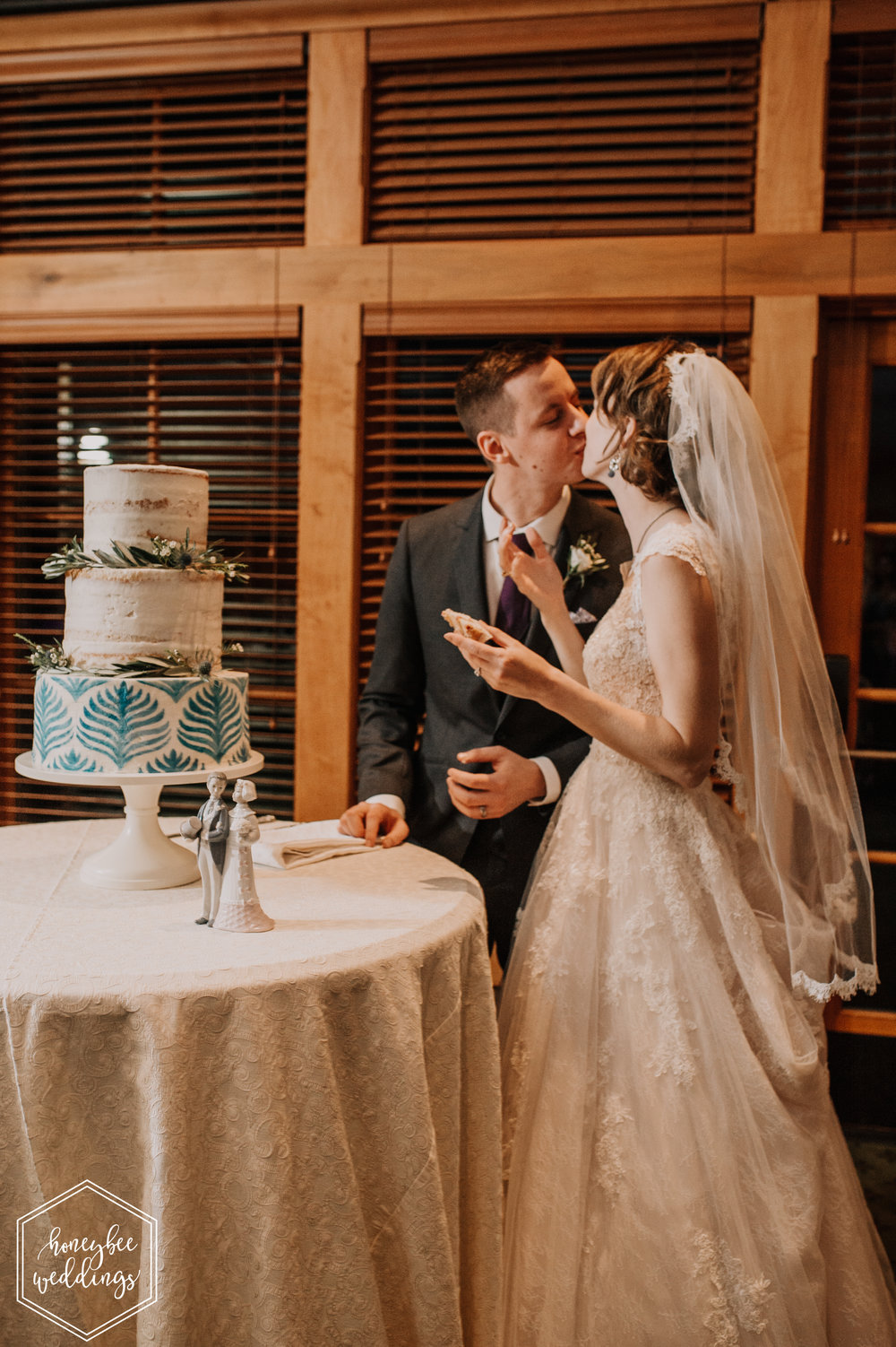 935 Riverside Country Club Wedding_Montana Wedding Photographer_Lauren Jackson + Evan Ivaldi 2018-8456.jpg