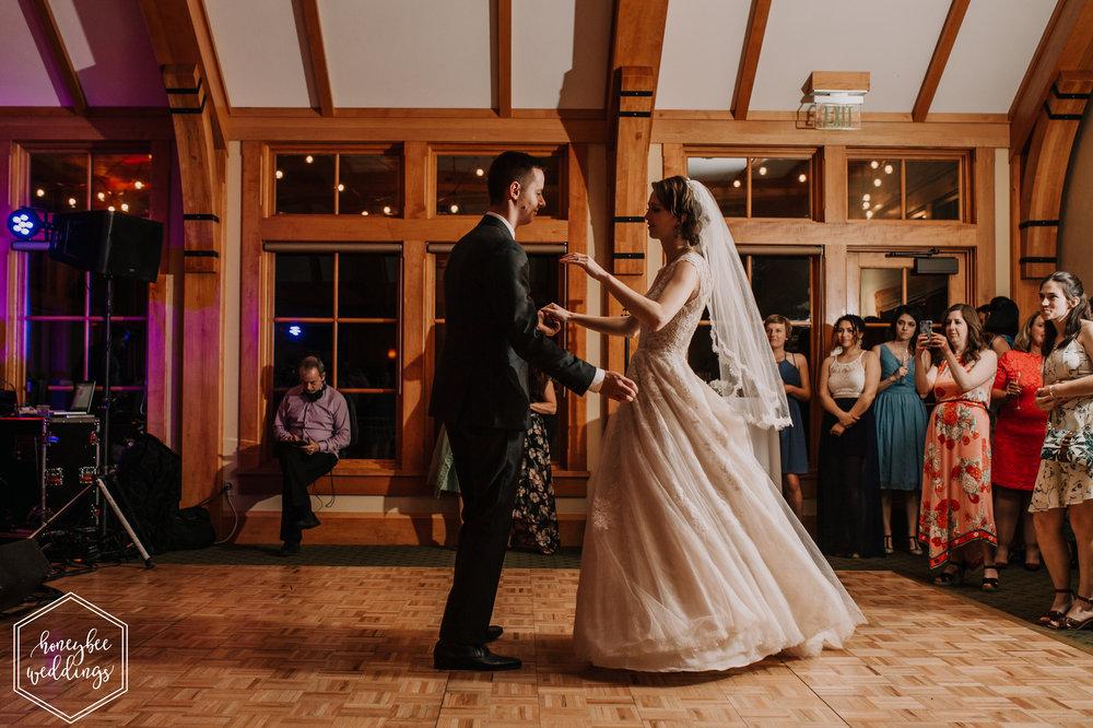 944 Riverside Country Club Wedding_Montana Wedding Photographer_Lauren Jackson + Evan Ivaldi 2018-8489.jpg