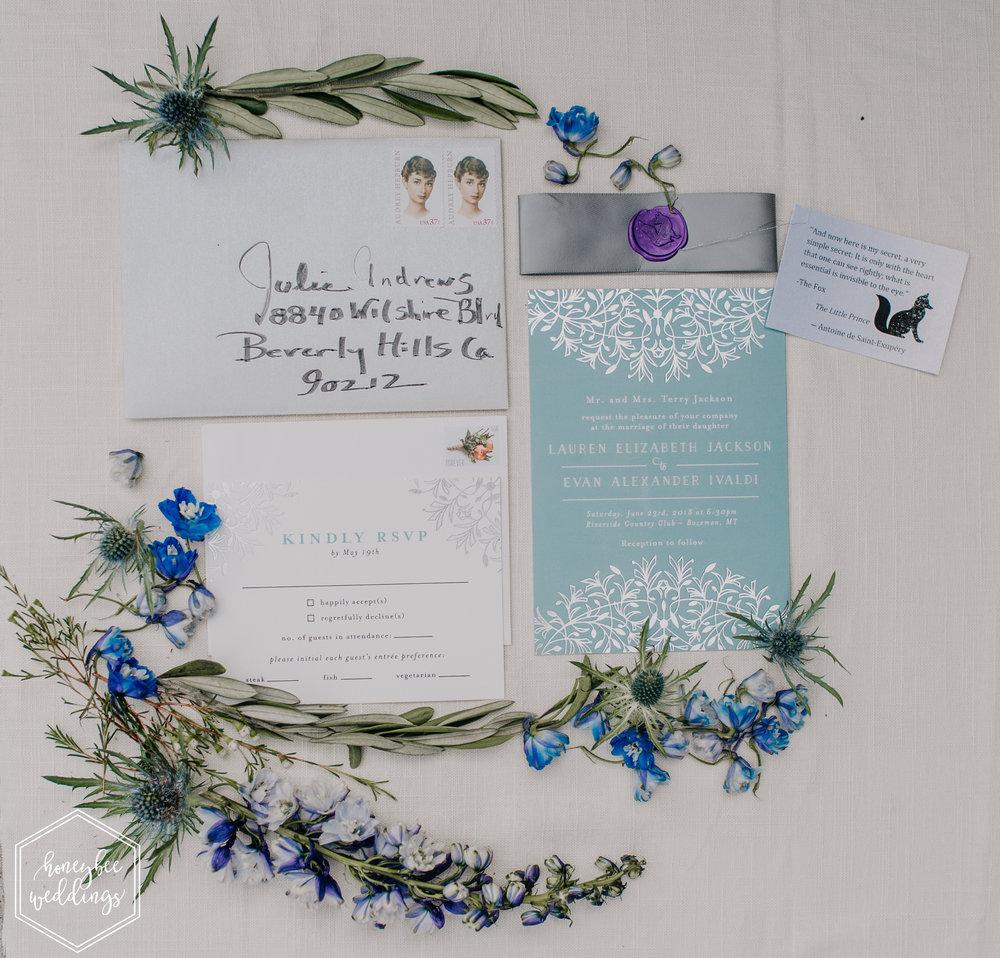 961 Riverside Country Club Wedding_Montana Wedding Photographer_Lauren Jackson + Evan Ivaldi 2018-8642.jpg
