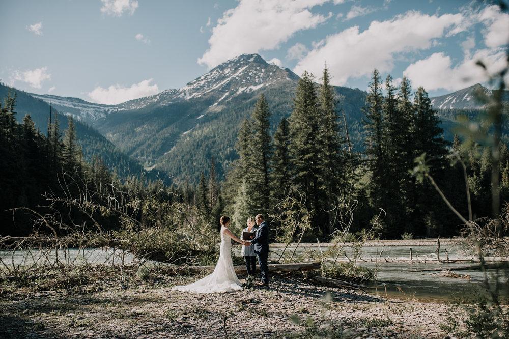 128 Glacier National Park Wedding_Burns 2018-3799.jpg