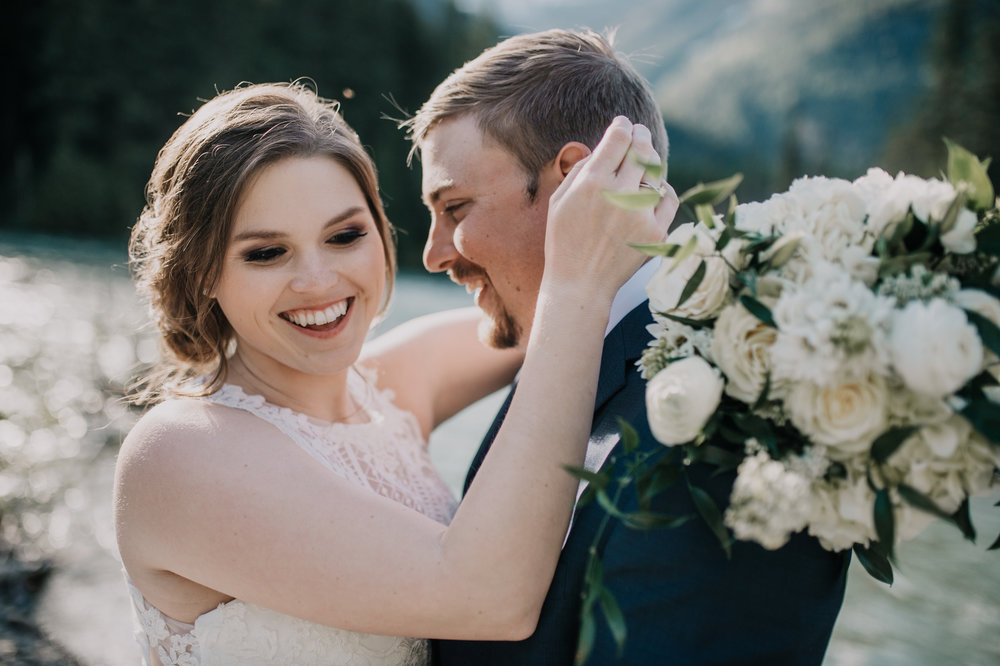 145 Glacier National Park Wedding_Burns 2018-3885.jpg