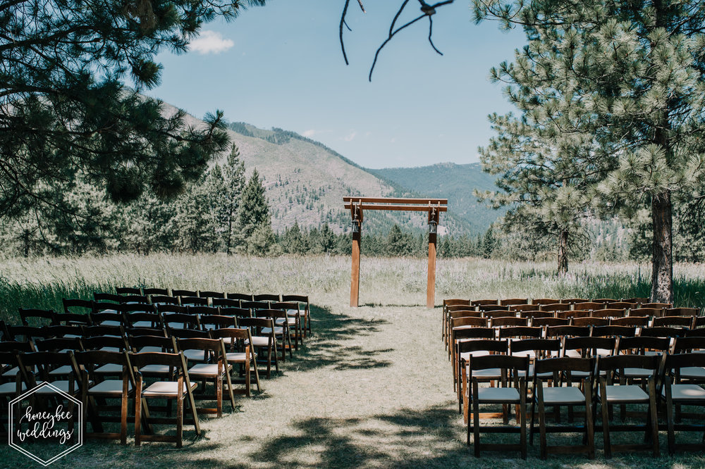 6 White Raven Wedding_Montana Wedding Photographer_Honeybee Weddings_ Meghan Maloney + Arza Hammond 2018-9880-2.jpg