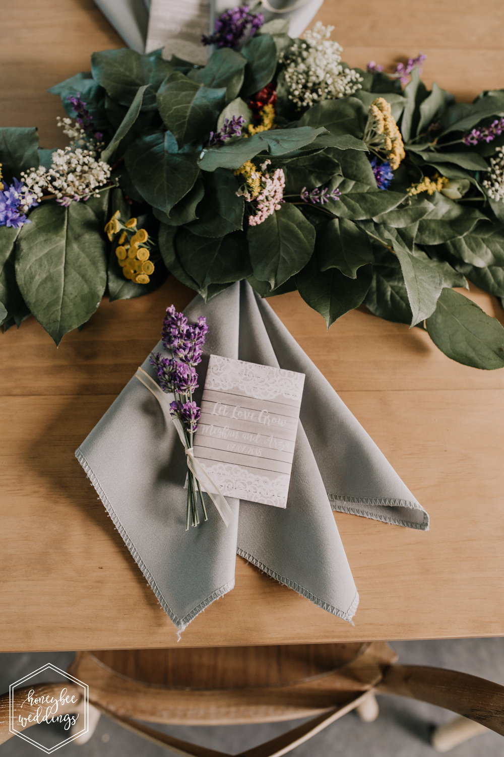 43 White Raven Wedding_Montana Wedding Photographer_Honeybee Weddings_ Meghan Maloney + Arza Hammond 2018-9985-2.jpg