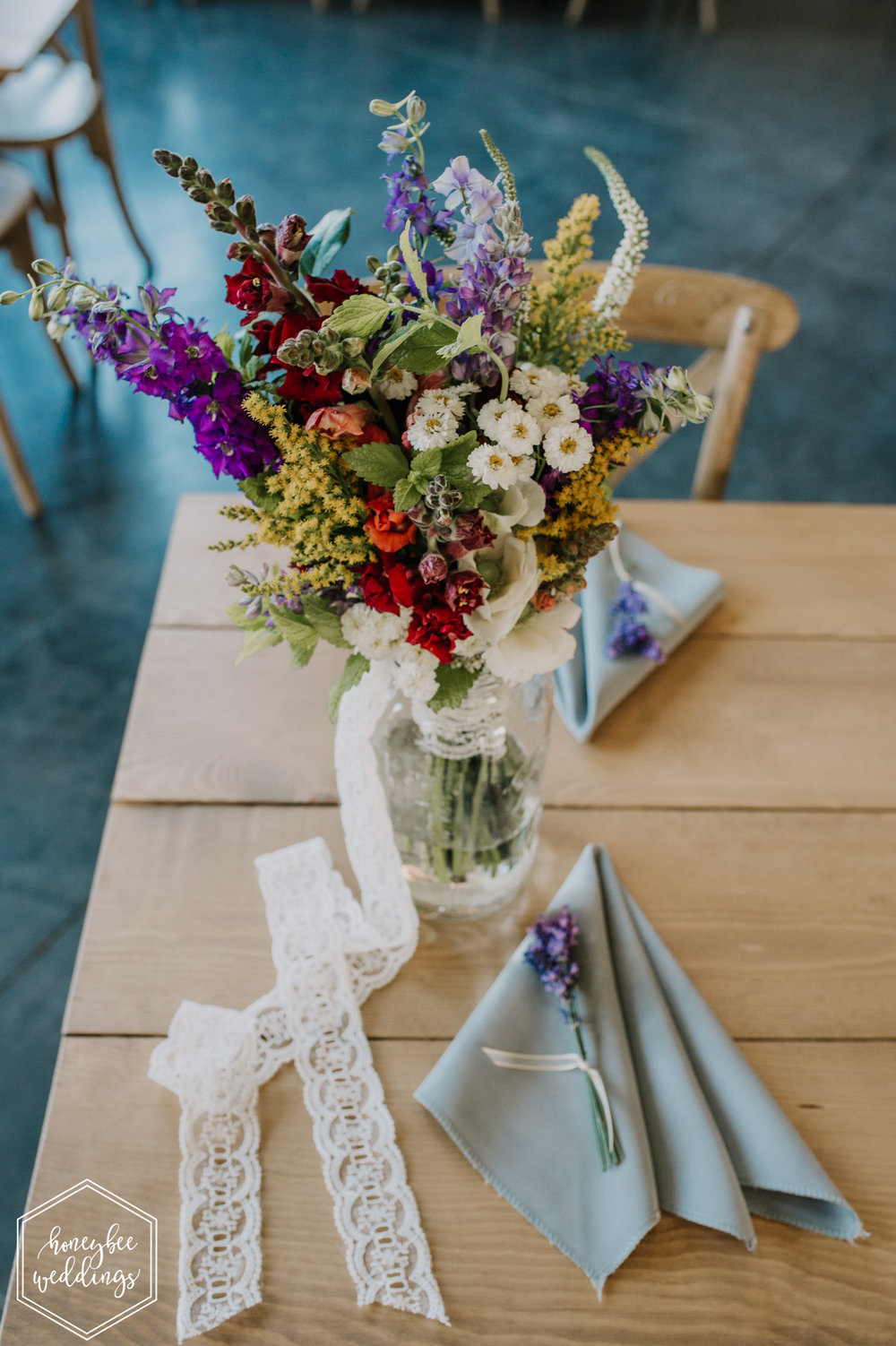 53 White Raven Wedding_Montana Wedding Photographer_Honeybee Weddings_ Meghan Maloney + Arza Hammond 2018-0026.jpg