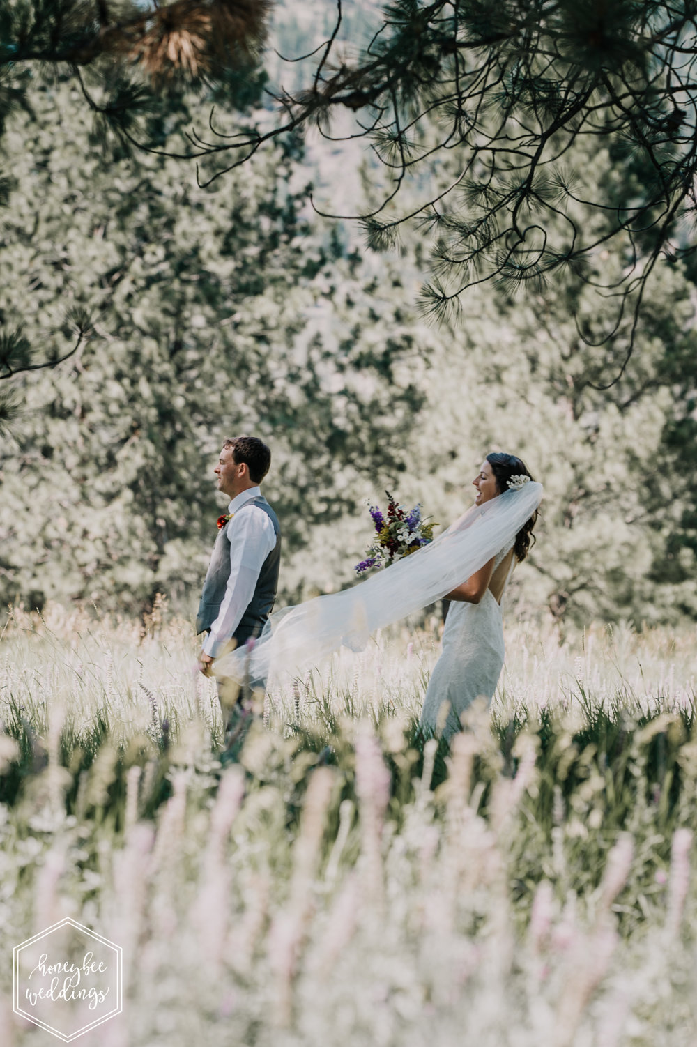 64 White Raven Wedding_Montana Wedding Photographer_Honeybee Weddings_ Meghan Maloney + Arza Hammond 2018-8313.jpg