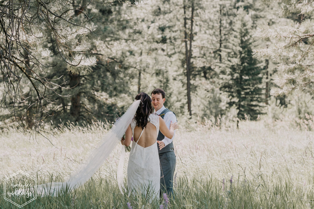 88 White Raven Wedding_Montana Wedding Photographer_Honeybee Weddings_ Meghan Maloney + Arza Hammond 2018-9212-2.jpg