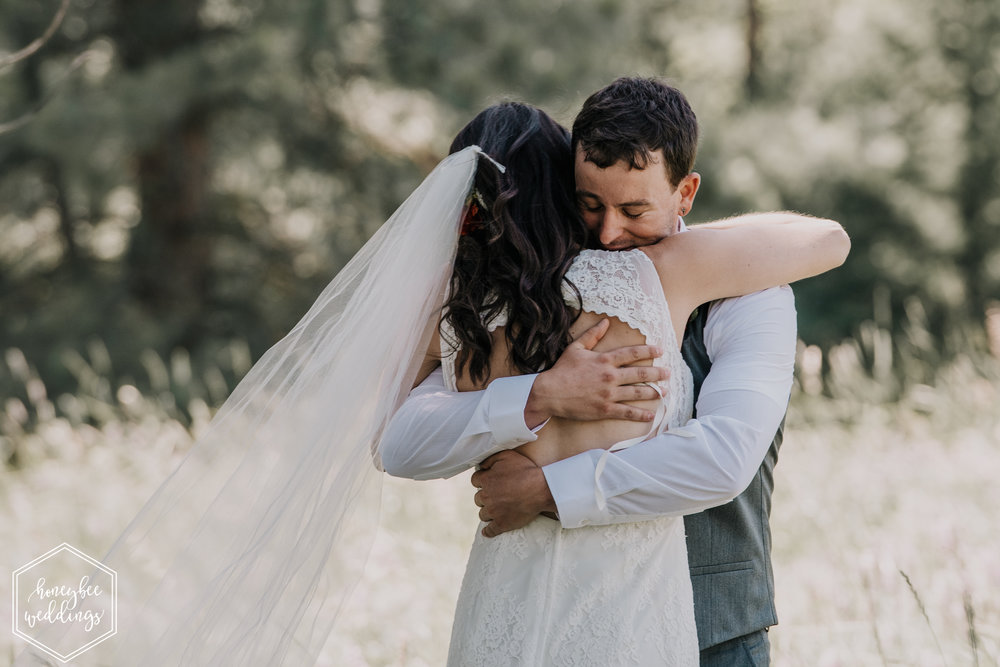 89 White Raven Wedding_Montana Wedding Photographer_Honeybee Weddings_ Meghan Maloney + Arza Hammond 2018-9215-2.jpg