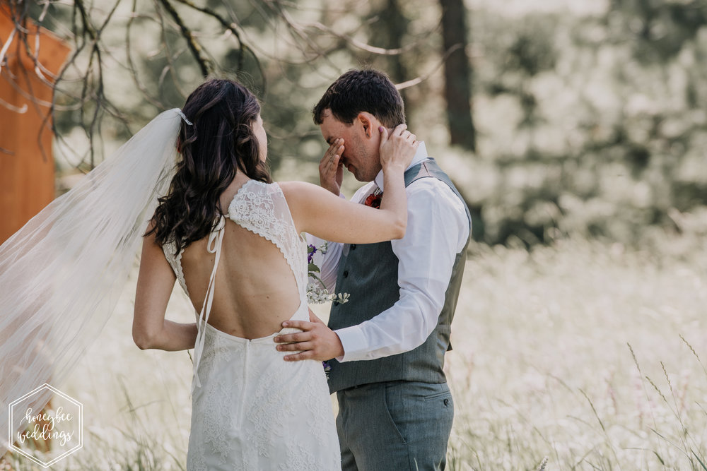 93 White Raven Wedding_Montana Wedding Photographer_Honeybee Weddings_ Meghan Maloney + Arza Hammond 2018-9224-2.jpg