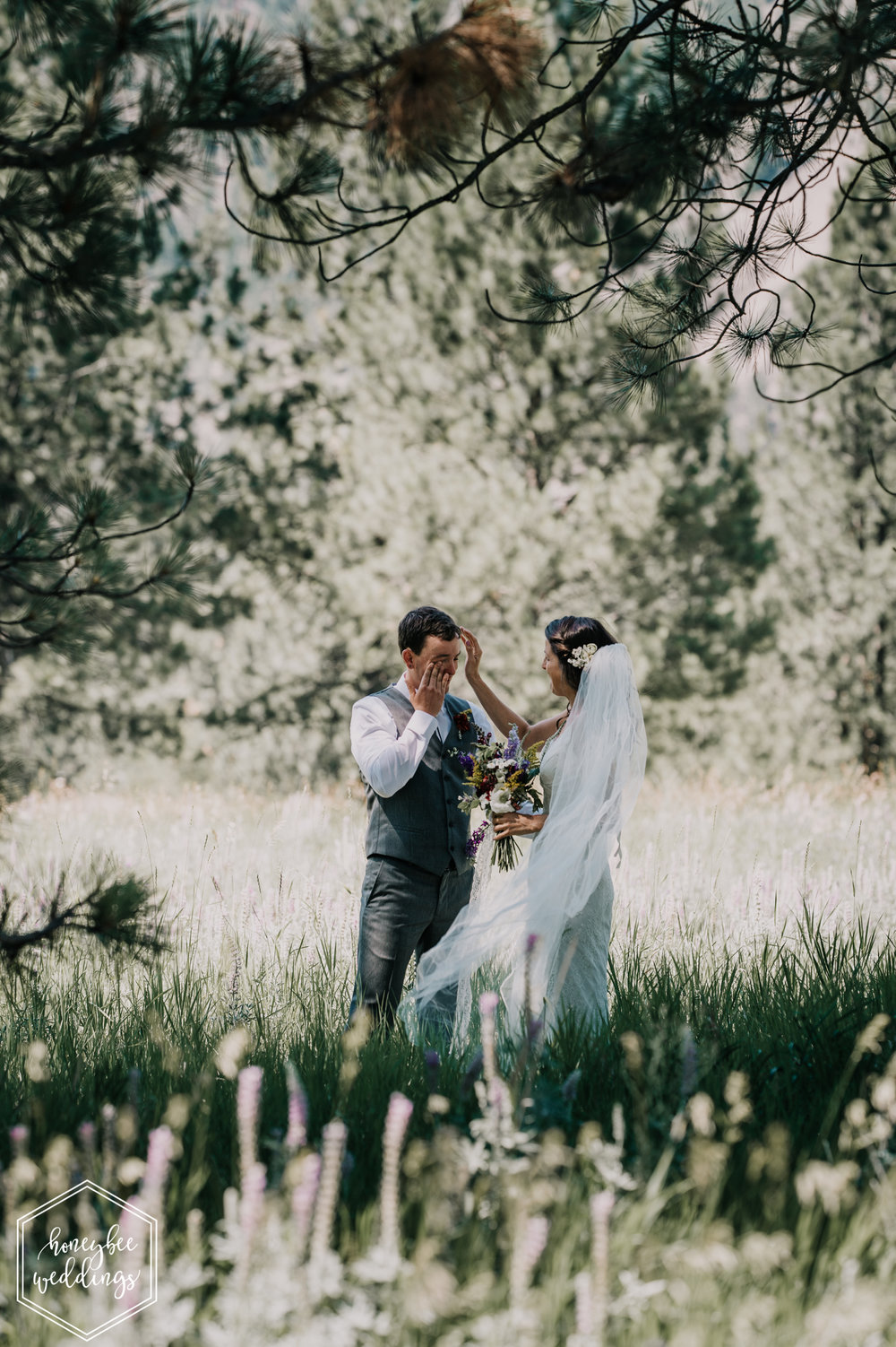 75 White Raven Wedding_Montana Wedding Photographer_Honeybee Weddings_ Meghan Maloney + Arza Hammond 2018-8336.jpg