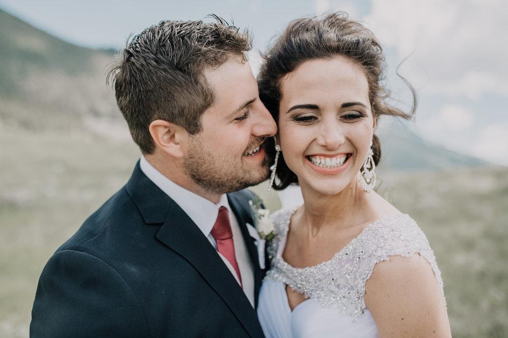 73 Chico Hotsprings Wedding_Bowdino 2018-3097-2.jpg