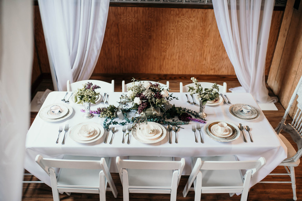 17 Stone Tower Estate Styled Shoot_Montana Wedding Photographer-1390.jpg