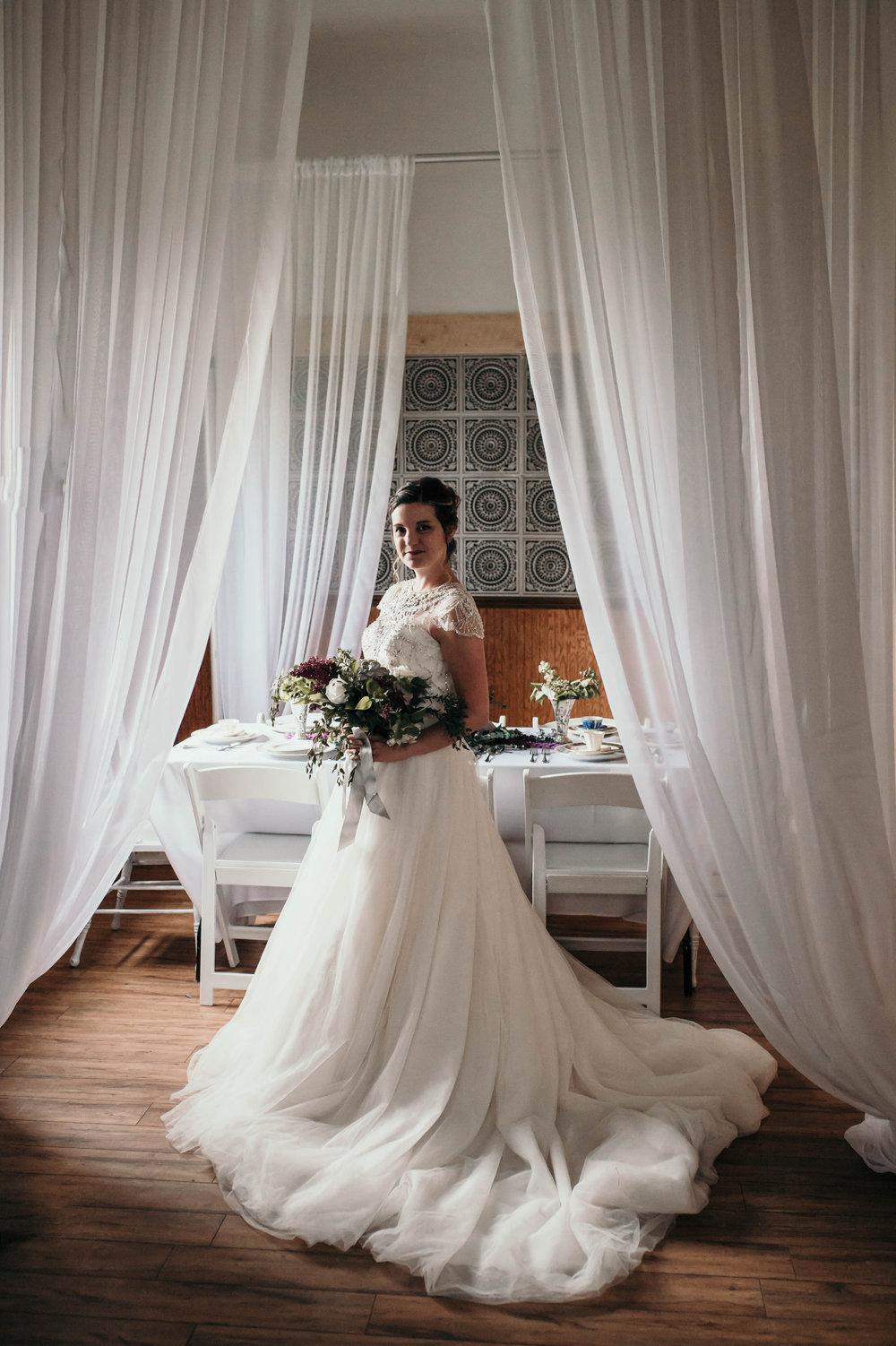 53 Stone Tower Estate Styled Shoot_Montana Wedding Photographer-1459.jpg