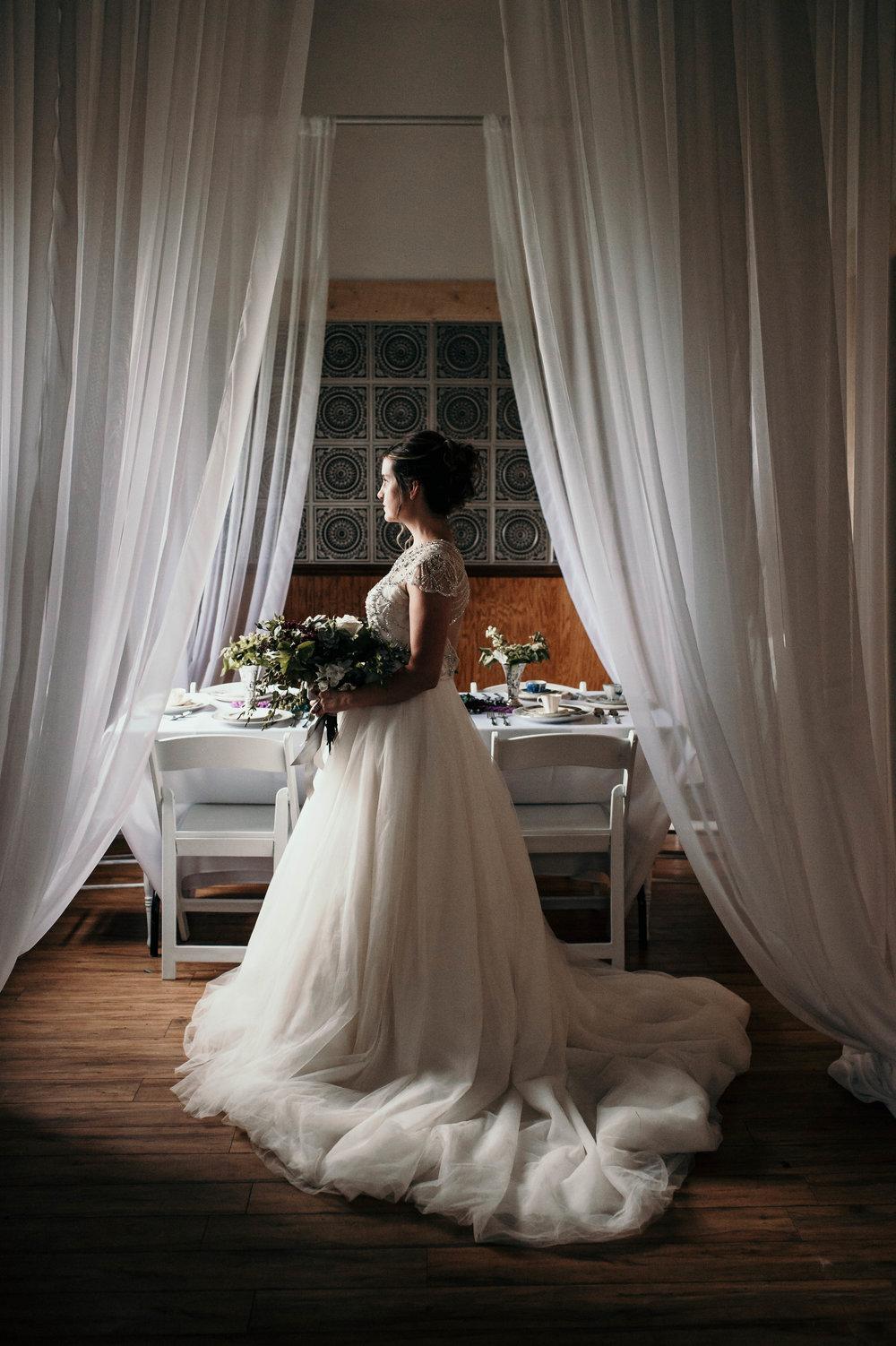 60 Stone Tower Estate Styled Shoot_Montana Wedding Photographer-1472.jpg