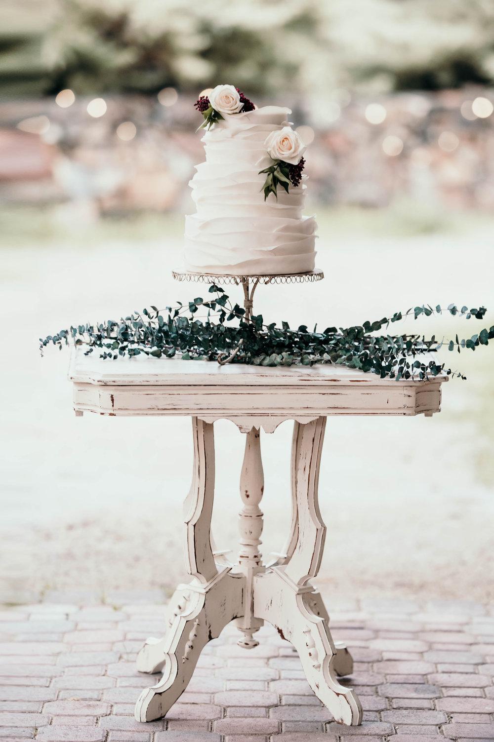 76 Stone Tower Estate Styled Shoot_Montana Wedding Photographer-2014.jpg