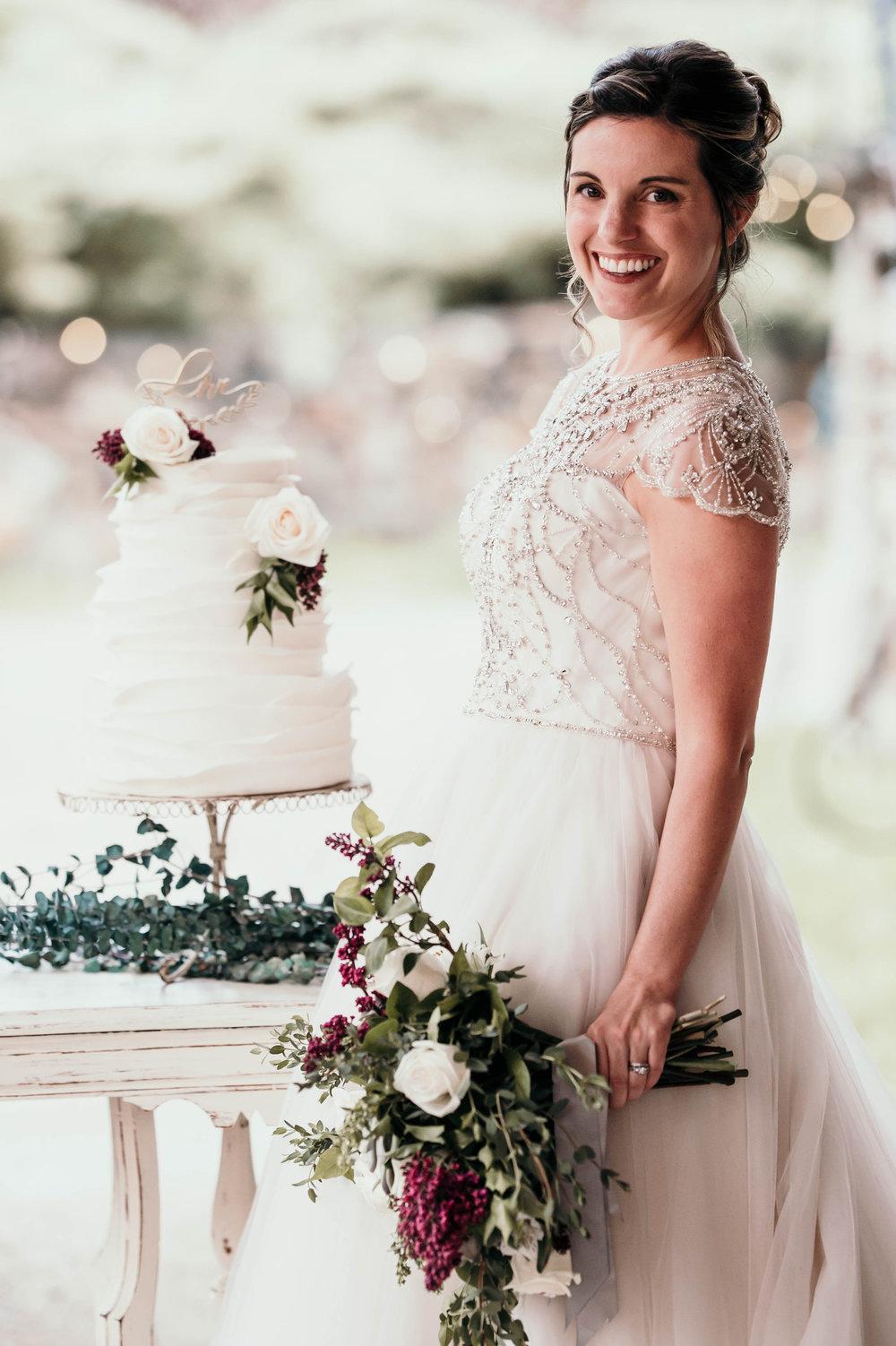 85 Stone Tower Estate Styled Shoot_Montana Wedding Photographer-2029.jpg