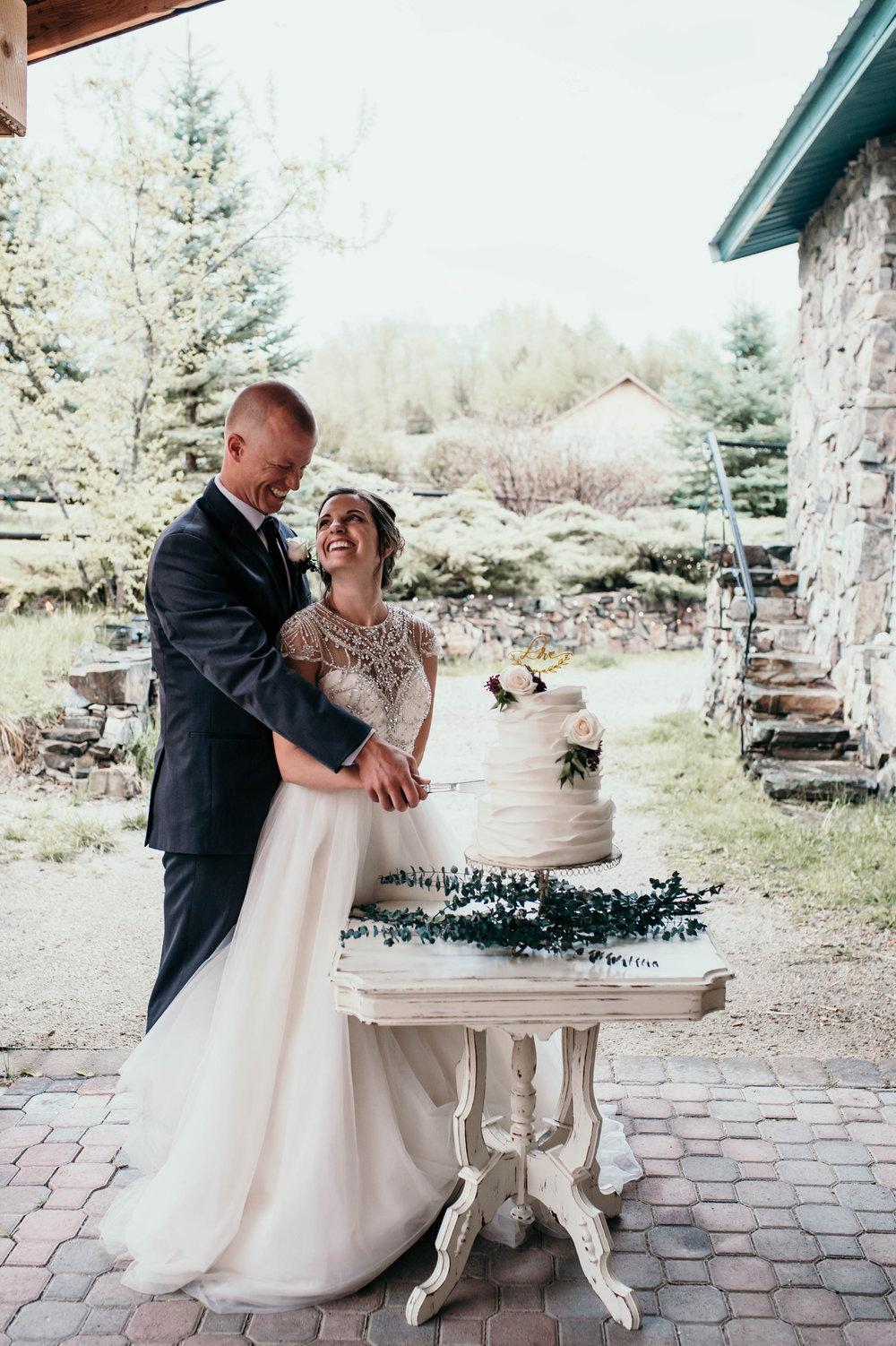 92 Stone Tower Estate Styled Shoot_Montana Wedding Photographer-1519.jpg