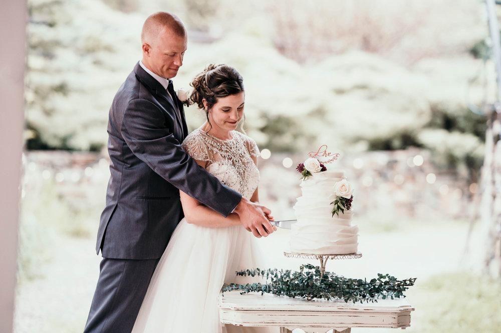 91 Stone Tower Estate Styled Shoot_Montana Wedding Photographer-2048.jpg