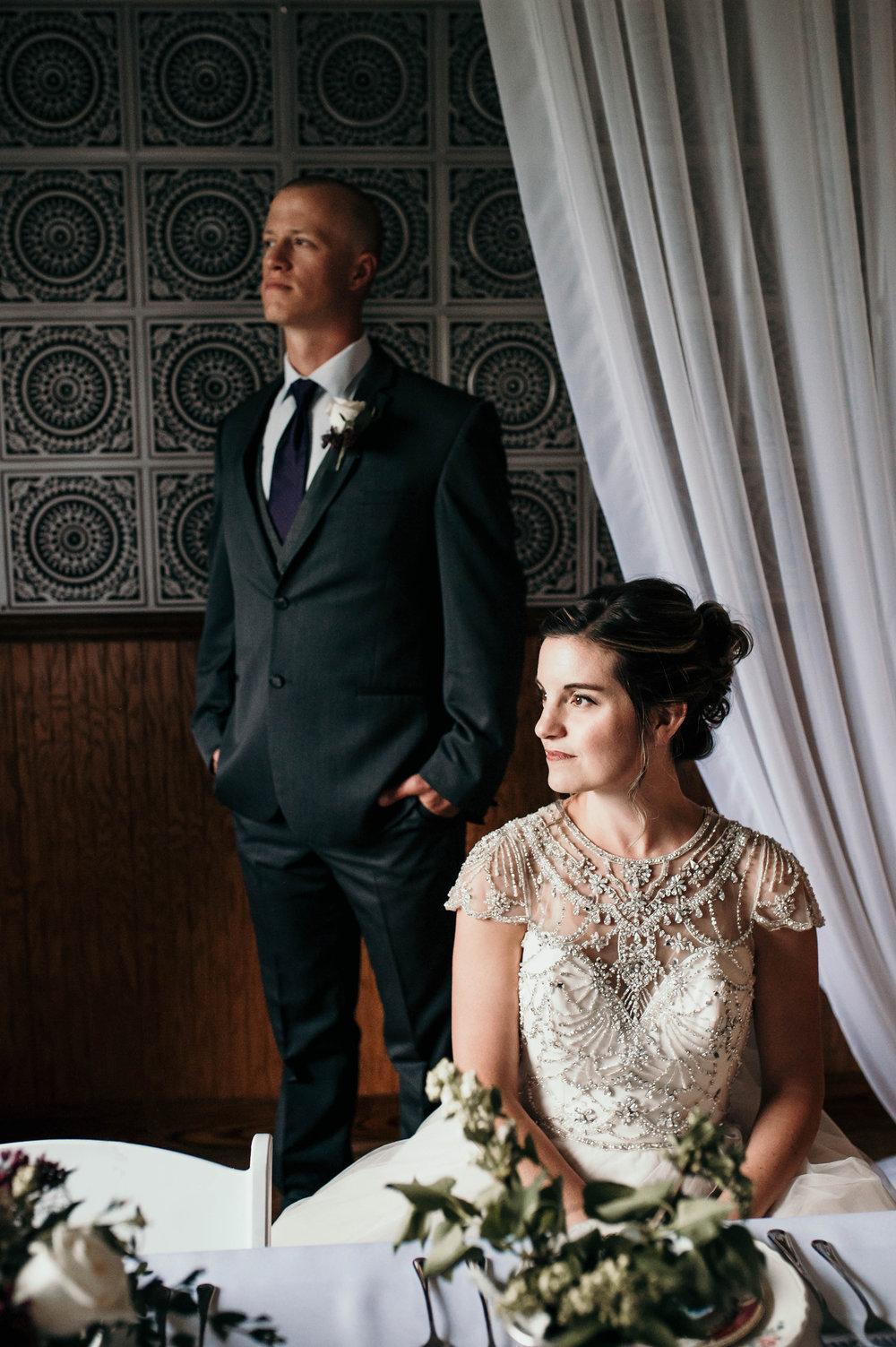 112 Stone Tower Estate Styled Shoot_Montana Wedding Photographer-1482.jpg