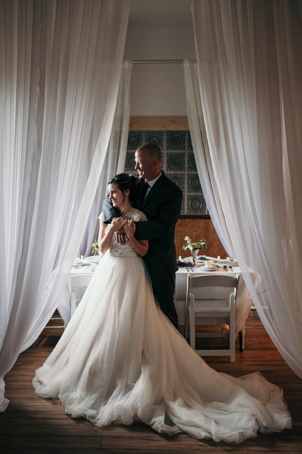 39 Stone Tower Estate Styled Shoot_Montana Wedding Photographer-1452.jpg