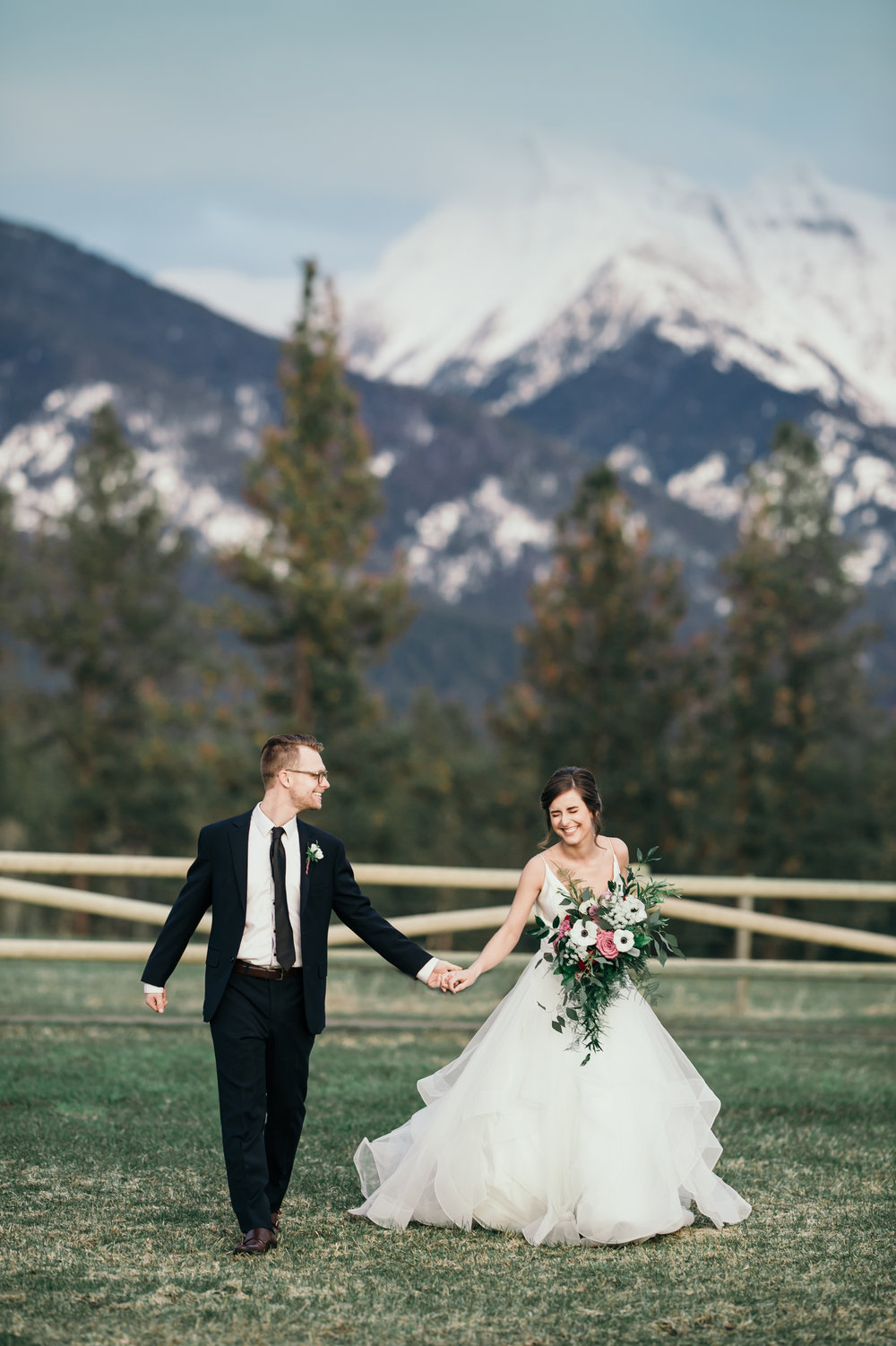 Jewel Tone Wedding Styled Shoot_Silver Knot_Montana Wedding Planner_Montana Wedding Photographer_Montana Wedding Videography_Honeybee Weddings-1463.jpg