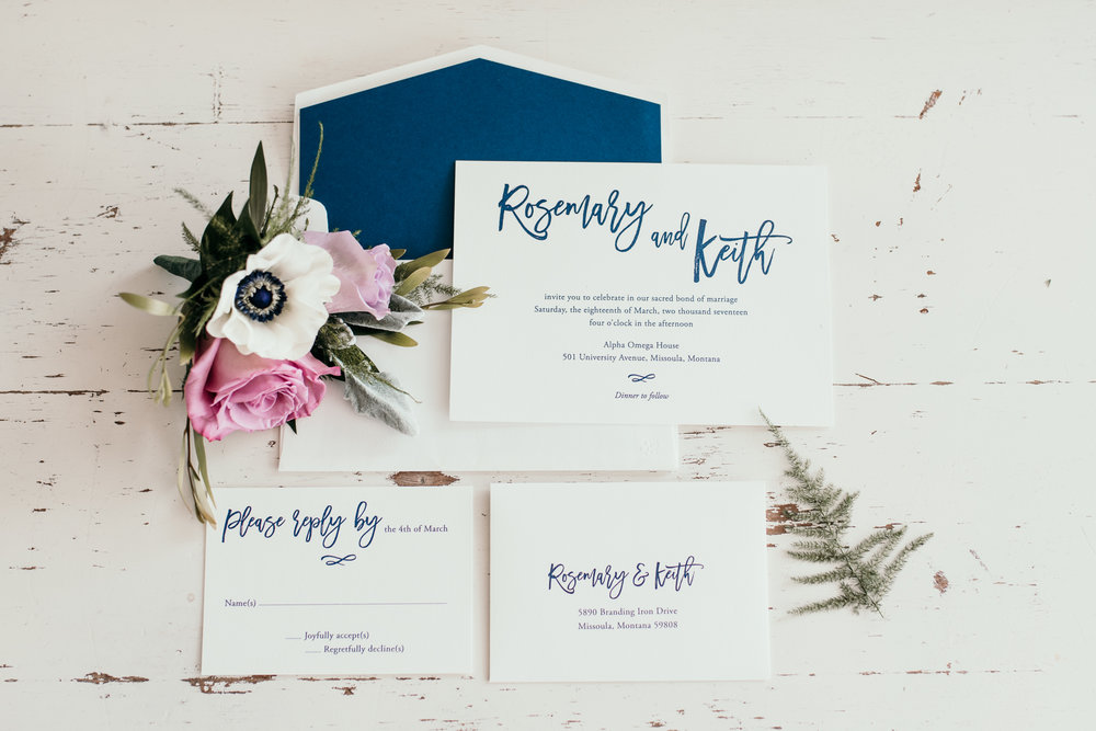 001 Jewel Tone Wedding Styled Shoot_Silver Knot_Montana Wedding Planner_Montana Wedding Photographer_Montana Wedding Videography_Honeybee Weddings-0311.jpg