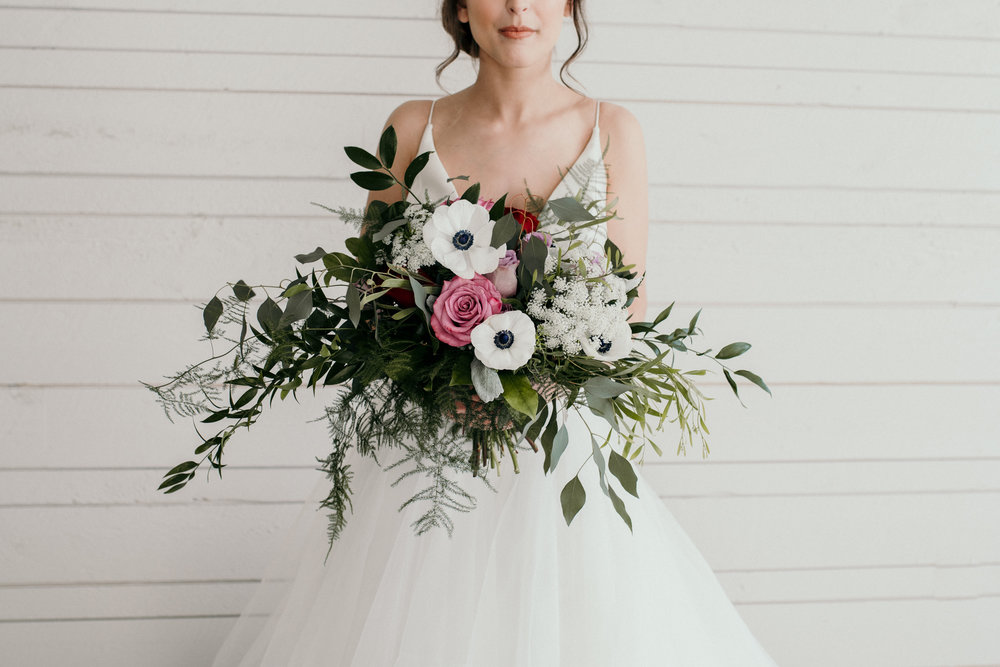 042 Jewel Tone Wedding Styled Shoot_Silver Knot_Montana Wedding Planner_Montana Wedding Photographer_Montana Wedding Videography_Honeybee Weddings-0641.jpg